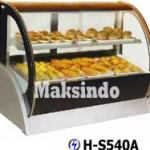 Jual Mesin Pastry Warmer di Bogor
