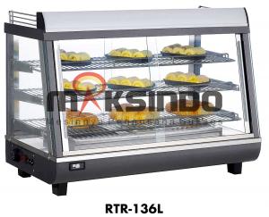 mesin-pastry-warmer-8-tokomesin-bogor (1)