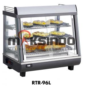 mesin-pastry-warmer-8-tokomesin-bogor (2)