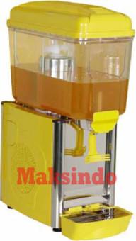 Jual Mesin Juice Dispenser di Bogor