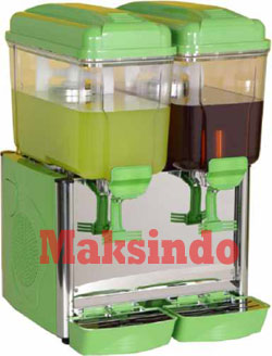 Juice Dispenser 2