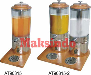 Juice Dispenser 4
