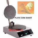 Jual Mesin Cone Baker di Bogor