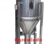 Jual Mesin Mixer Vertikal di Bogor
