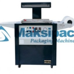 Mesin Packaging And Processing