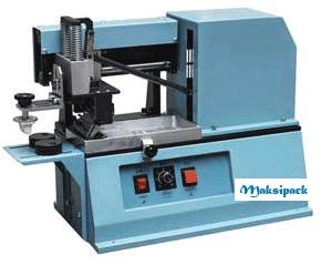 Mesin Pad Printing dan Coding 3