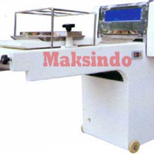 Jual Mesin Pencetak Adonan di Bogor