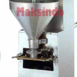 Harga Mesin Pencetak Bakso Otomatis yang Relatif Murah