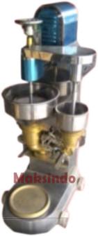 Mesin Cetak Pentol Bakso yang Cocok Untuk Membuka Kuliner