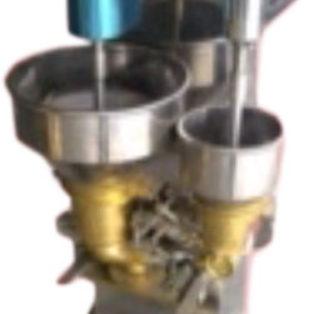 Ganti Mesin Pencetak Bakso Bekas Dengan Mesin Pencetak Terbaru Dari Maksindo