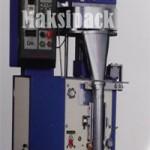 Mesin Pengemas Produk Bentuk Bubuk
