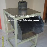 Jual Mesin Perajang Pisang di Bogor