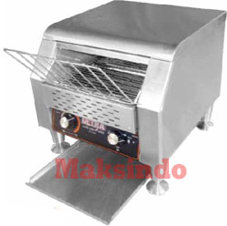 Mesin Sloat Toaster 3