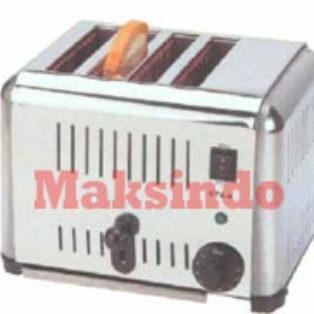 Jual Mesin Sloat Toaster di Bogor
