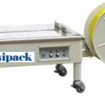 Jual Semi Automatic Strapping Machine di Bogor