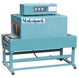 bsd-350-mesin-thermal-shrink-packing-maksipak