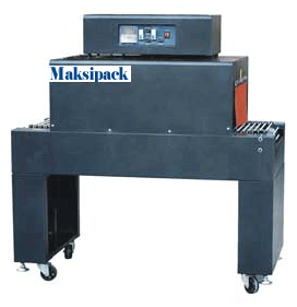 bsd-400b-mesin-thermal-shrink-packing-maksipak