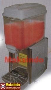 mesin-juice-dispenser-10-tokomesin-bogor