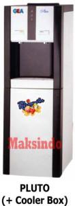 mesin-juice-dispenser-12-tokomesin-bogor
