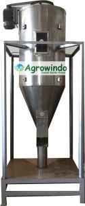 mesin-mixer-tepung-vertikal-2-tokomesin-bogor (1)