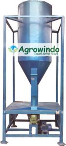 mesin-mixer-tepung-vertikal-2-tokomesin-bogor (2)