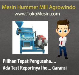 mesin-penepung-serbaguna-hammer-mill-2-tokomesin-bogor (1)
