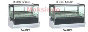 mesin-scoping-cabinet-1-tokomesin-bogor