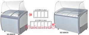 mesin-scoping-cabinet-2-tokomesin-bogor