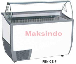 mesin-scoping-cabinet-3-tokomesin-bogor