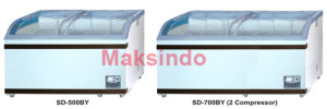 mesin-sliding-curve-glass-freezer-5-tokomesin-bogor (5)