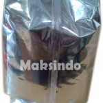 Jual Bubuk Es Krim dan Cone Es Krim di Bogor