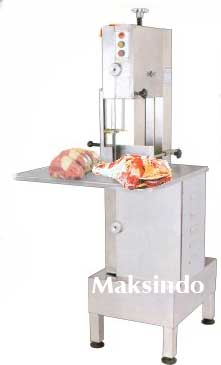 Mesin Bone Saw  2