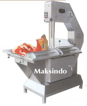 Mesin Bone Saw  3