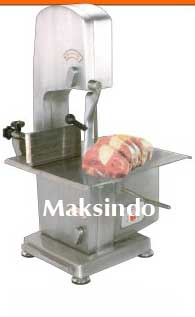Mesin Bone Saw