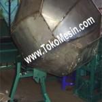 Jual Mesin Mixer Bumbu di Bogor