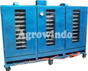 Jual Mesin Oven Pengering Multiguna(Gas) di Bogor