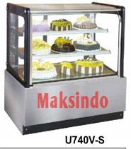 mesin-cake-showcase-11-tokomesin-bogor (10)