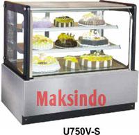 mesin-cake-showcase-11-tokomesin-bogor (11)