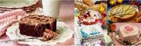 mesin-cake-showcase-11-tokomesin-bogor (2)