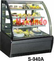 mesin-cake-showcase-11-tokomesin-bogor (4)
