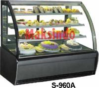 mesin-cake-showcase-11-tokomesin-bogor (6)