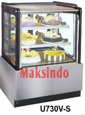mesin-cake-showcase-11-tokomesin-bogor (9)