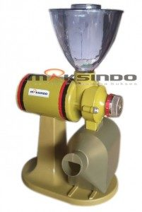 mesin-giling-kopi-HS-850-maksindo-201x300