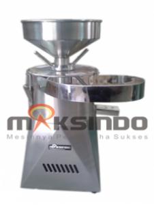 mesin-pengolah-susu-kedelai-new-maksindo-226x300