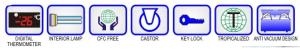 mesin-chest-freezer-26-1-tokomesin-bogor-1