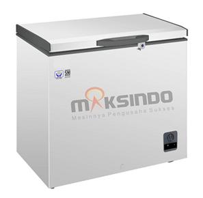 mesin-chest-freezer-26-1-tokomesin-bogor-2