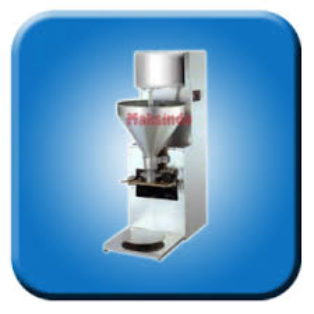 Mesin Pencetak Bakso Sederhana Maksindo Memiliki Manfaat Lebih