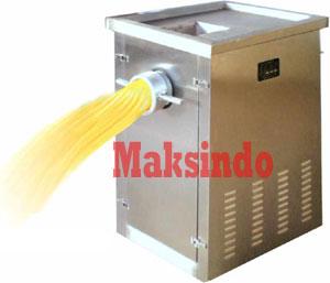 mesin-pembuat-mie-pasta-maker