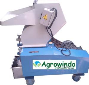 mesin-perajang-plastik-import-agrowindo-mesinbogor
