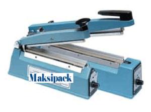 Hand sealer Tipe PCS200C